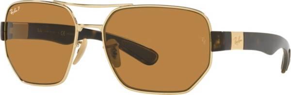 Ray-Ban RB3672 Sunglasses product image