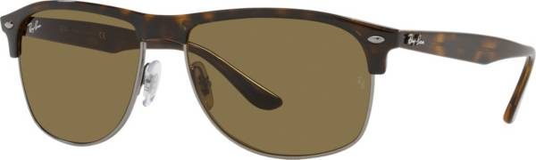 Ray-Ban RB4342 Sunglasses product image