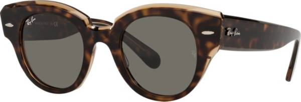 Ray-Ban Roundabout Sunglasses product image