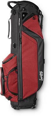 Sunday Golf Ryder Stand Bag product image