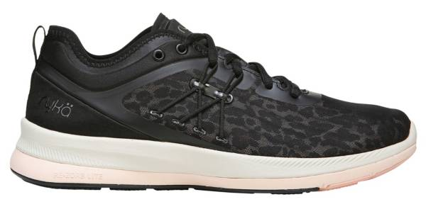 Ryka Women's Dynamic Pro Training Shoes product image