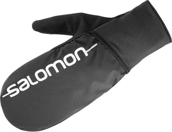Salomon Fast Wing Winter Gloves product image