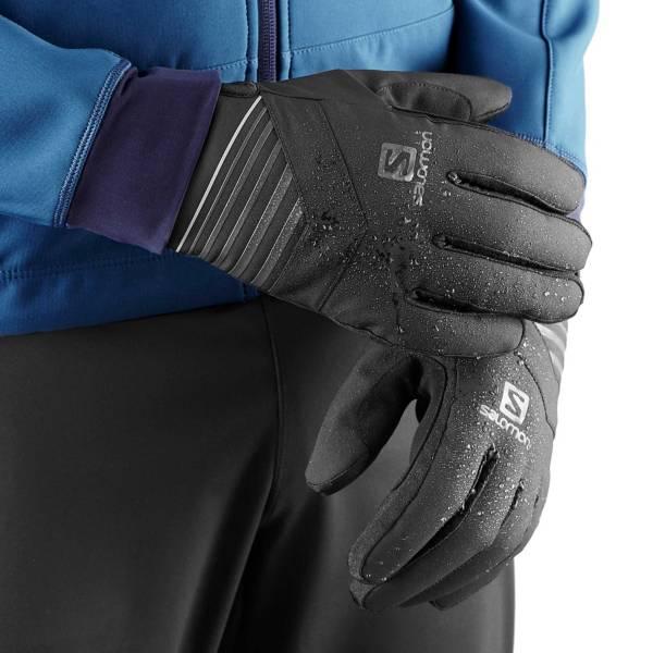 Salomon RS Warm Gloves product image