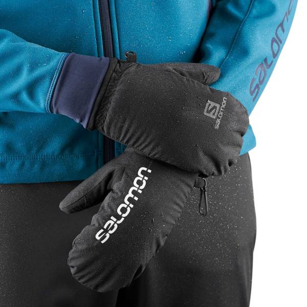 Salomon RS Warm Mittens product image