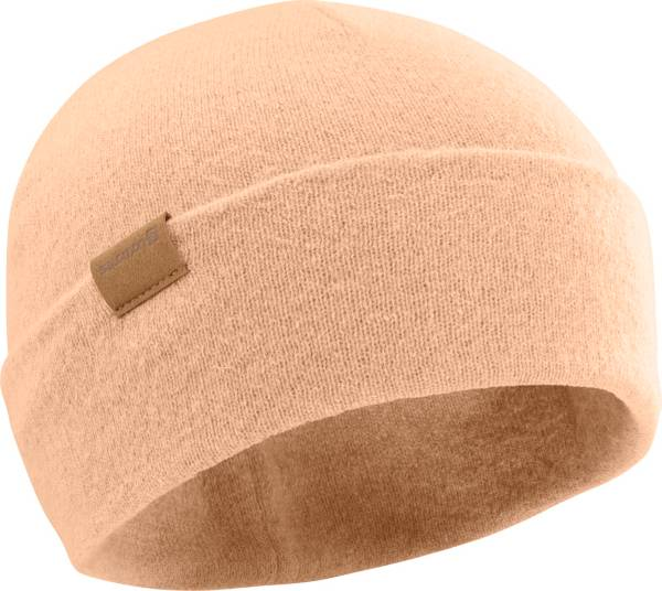 Salomon Outlife Smooth Beanie product image
