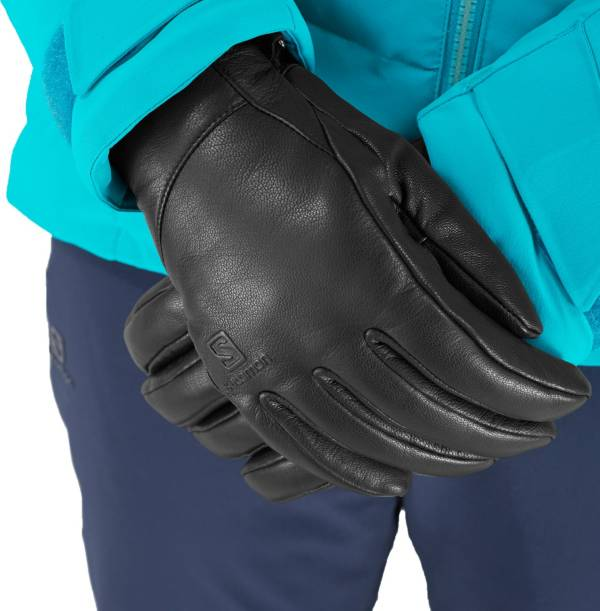 Salomon Women's Native Gloves product image