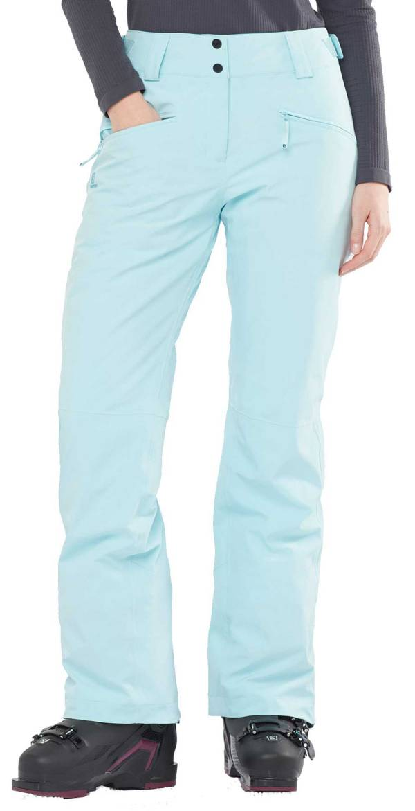 Salomon Women's Edge Pants product image