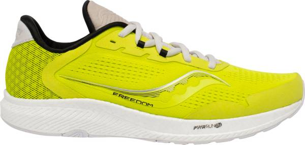 Saucony Men's Freedom 4 Running Shoes product image