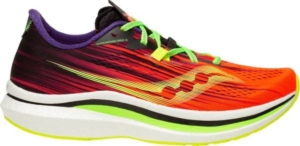 Saucony Men's Endorphin Pro 2 Running Shoes product image