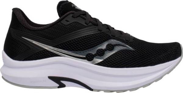 Saucony Men's Axon Running Shoes product image