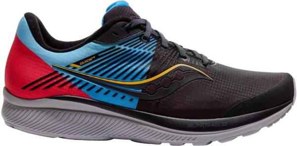 Saucony Women's Guide 14 RUNSHIELD Trail Running Shoes product image