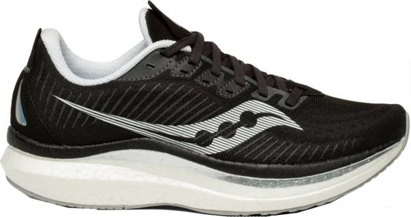 Saucony Women's Endorphin Speed 2 Running Shoes product image