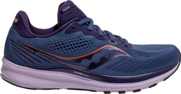 Saucony Women's Ride 14 Running Shoes product image