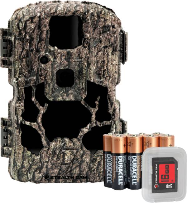 Stealth Cam HerdBoss Trail Camera - 26MP product image