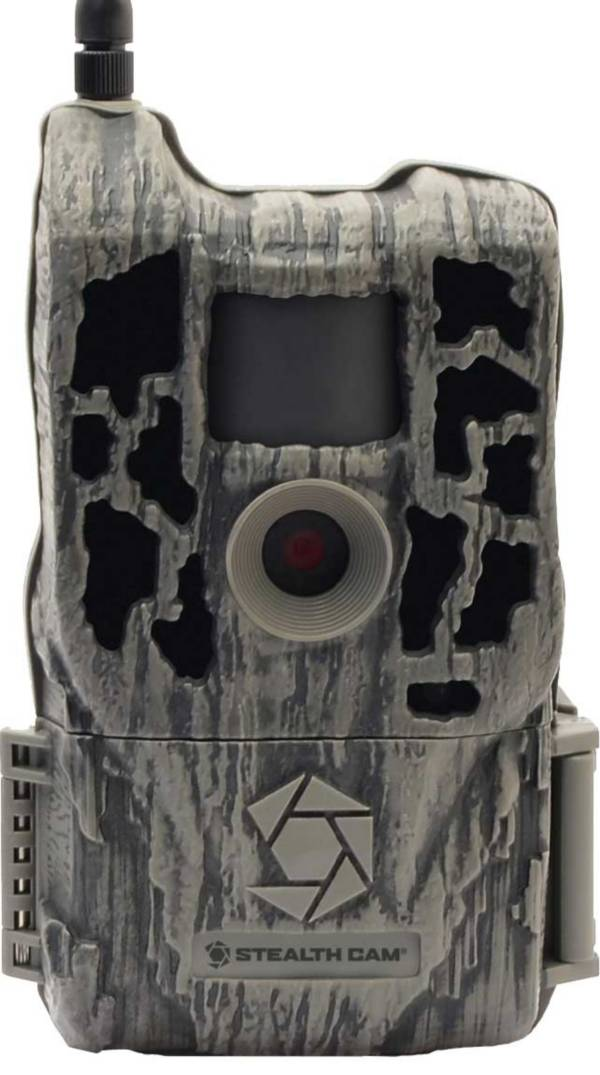 Stealth Cam Reactor Cellular Trail Cam – 26MP product image