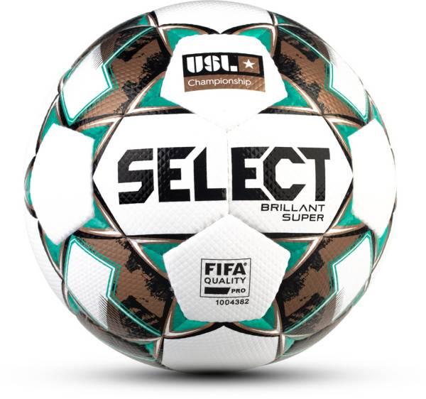 Derbystar USL Bundesliga Brillant Super APS FIFA 2020/21 product image