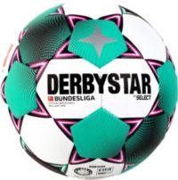 Derbystar Bundesliga Official Match Ball