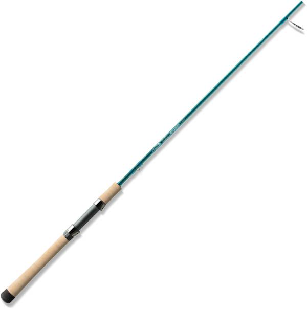 St. Croix Mojo Inshore Spinning Rod product image