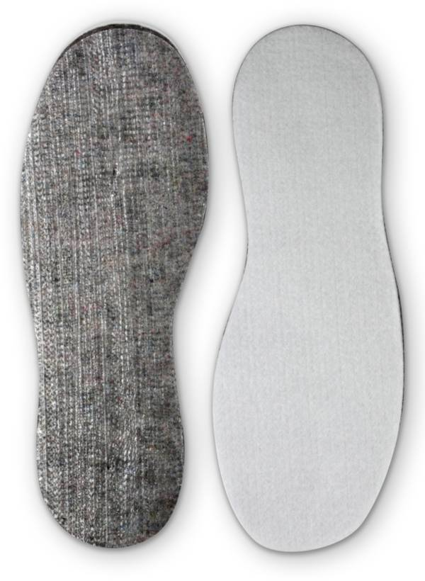 Sof Sole Adult Thermal Insole product image