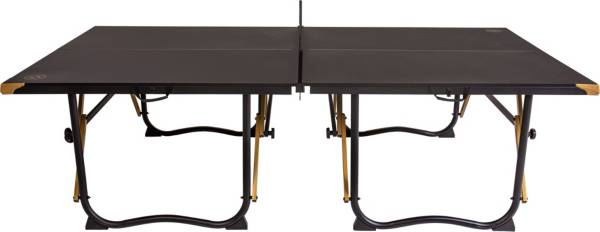 Stiga Gold-Star Table Tennis Table product image