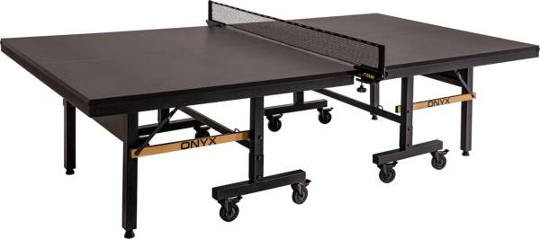 Stiga Onyx Table Tennis Table product image