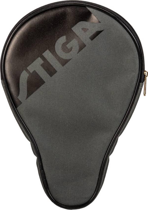 Stiga Racket Cover product image