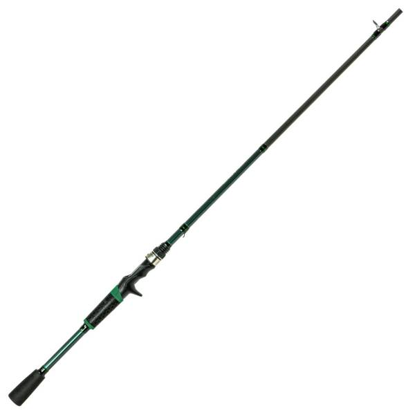 Shimano Clarus Casting Rod product image