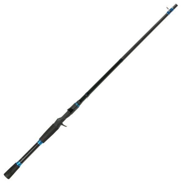 Shimano SLX Casting Rod product image