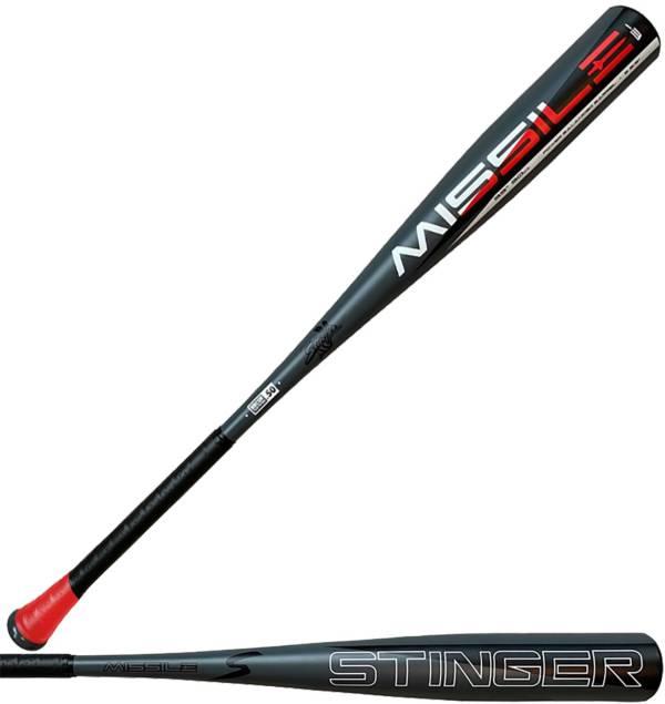 Stinger The Missile BBCOR Bat 2021 (-3) product image