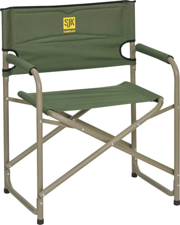 Slumberjack Big Steel Chair product image