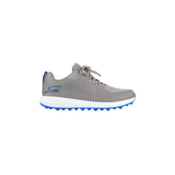 Skechers Men's Go Golf Max Bolt Golf Shoes product image