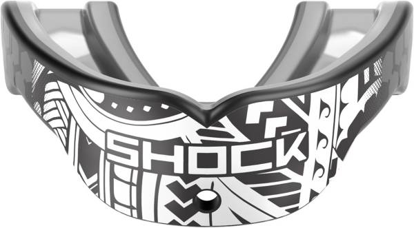 Shock Doctor Gel Max Power Tribal Mouth Guard product image