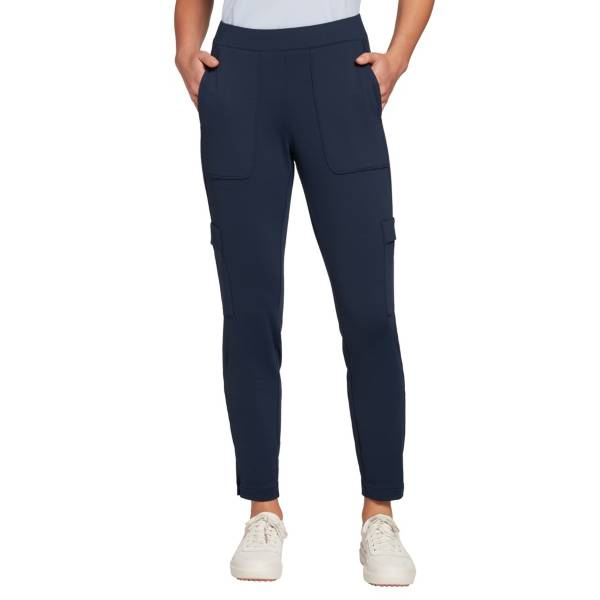 Slazenger Women's Cargo Pants product image