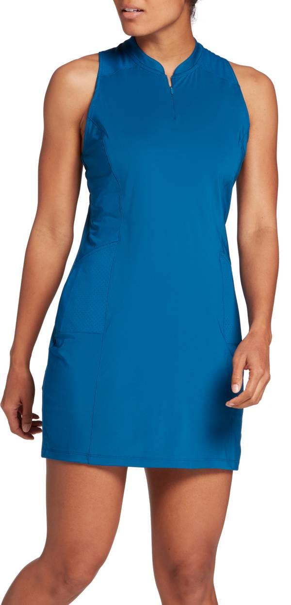Slazenger Women's Perforated Piece Sleeveless Golf Dress product image