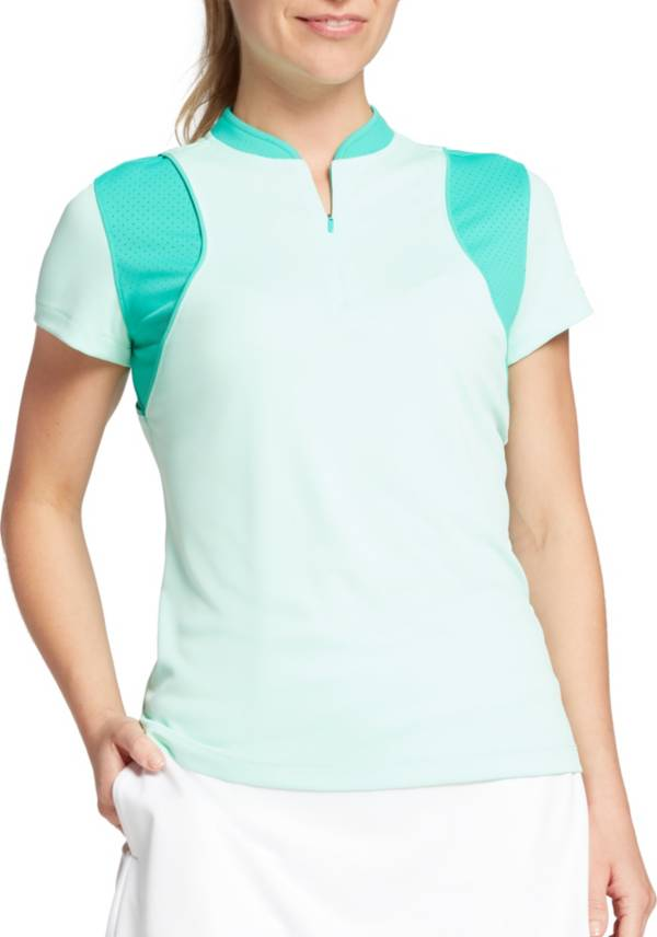 Slazenger Women's Perforated Golf Polo product image