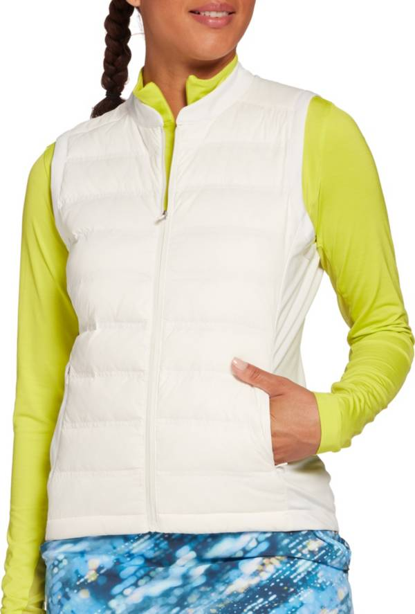 Slazenger Women's Quilted Vest product image