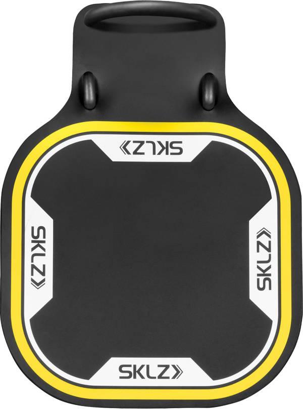 SKLZ Universal Shooting Targets product image