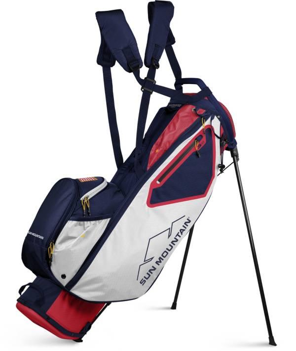 Sun Mountain 3.5 LS Zero-G Stand Bag product image