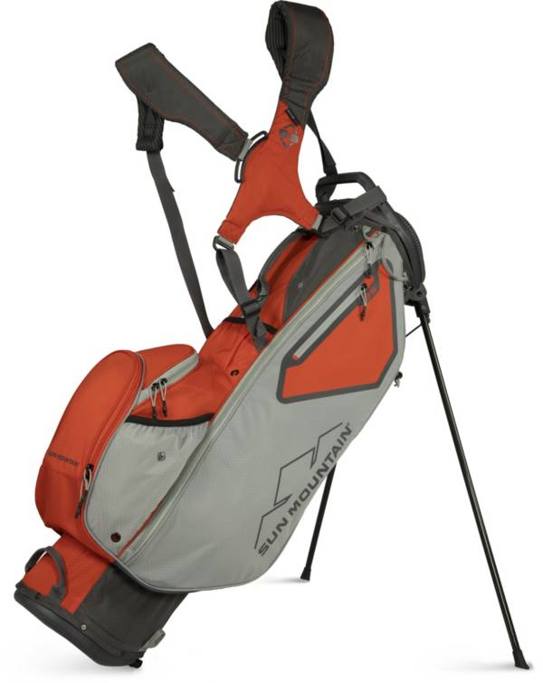 Sun Mountain 2022 3.5LS Stand Bag product image