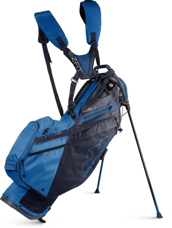 Sun Mountain 2022 4.5LS 14-Way Stand Bag product image