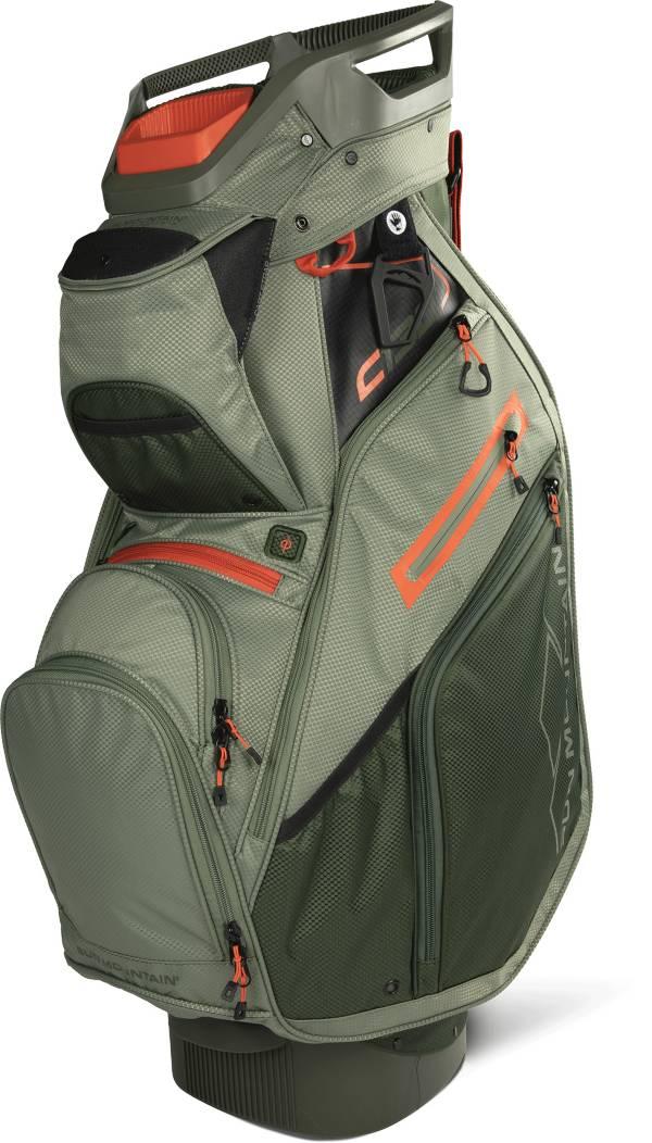 Sun Mountain C130 5-Way Cart Bag product image