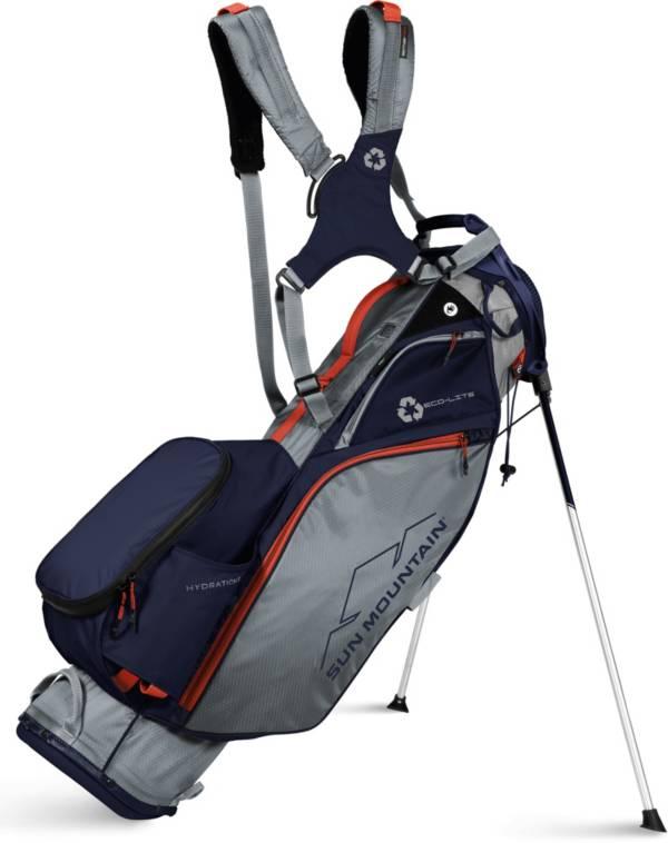 Sun Mountain 2022 Eco-Lite Stand Bag product image
