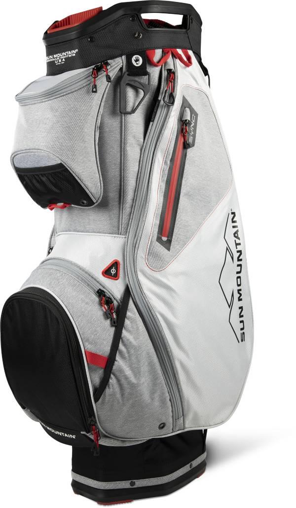 Sun Mountain 2022 Sync Cart Bag product image