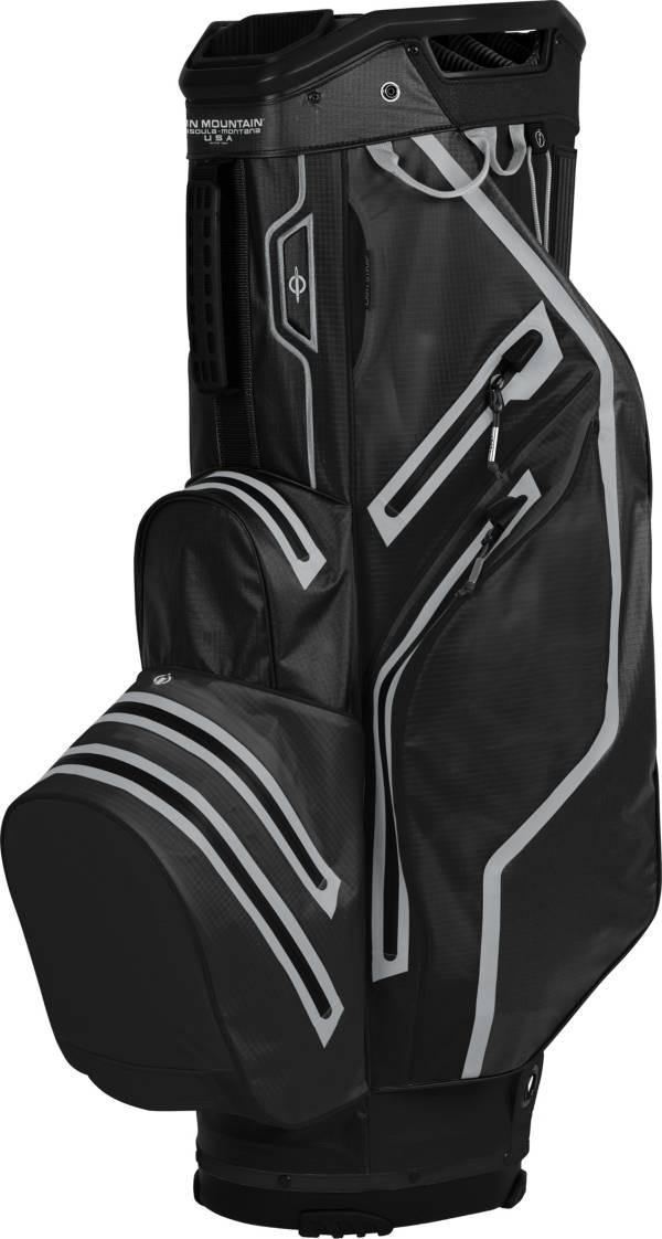 Sun Mountain 2021 H2NO Lite Cart Bag product image