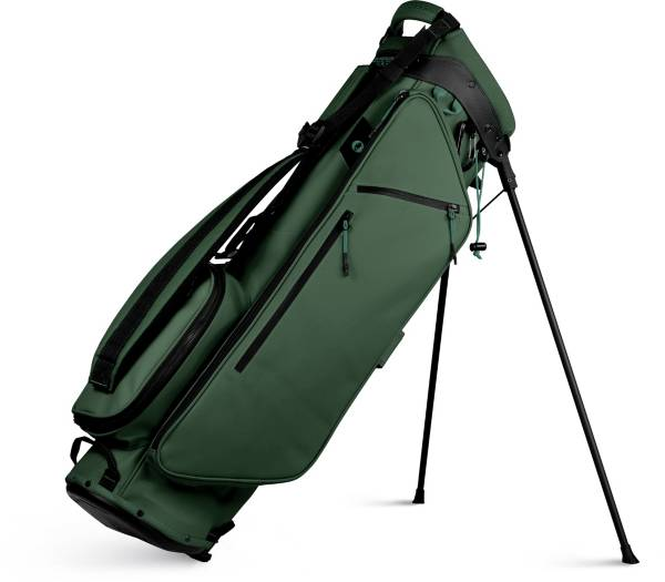 Sun Mountain Metro Stand Bag product image