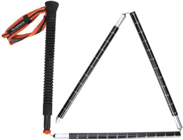 SIMMS Wading Staff product image
