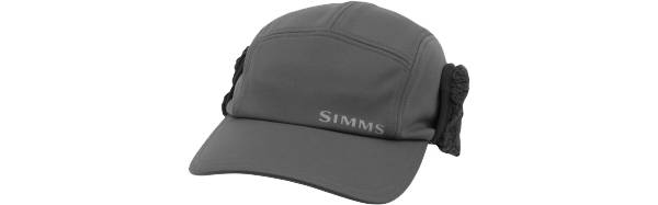 Simms Men's Guide Windbloc Hat product image