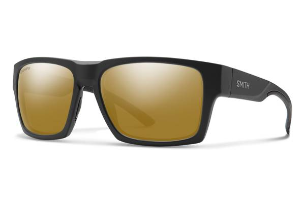 Smith Optics Outlier 2 XL Sunglasses product image