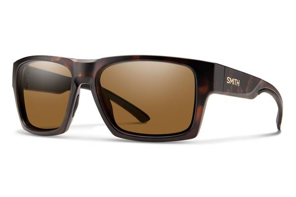 SMITH Outlier 2 XL Sunglasses product image