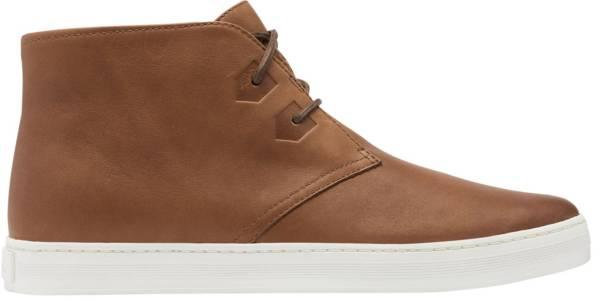 Sorel Men's Caribou Mod Chukka Shoe product image